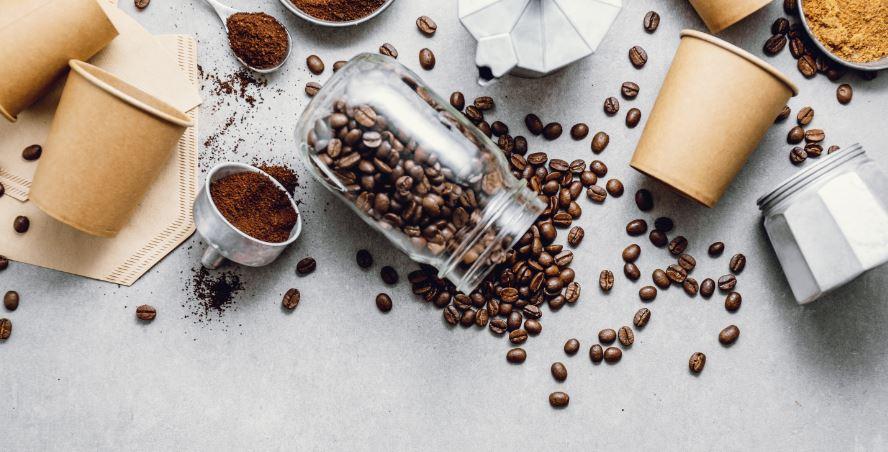 koffie dieet
