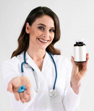 magnesium supplementen